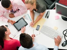 PDM对企业的影响&清软英泰PDM成功客户分析