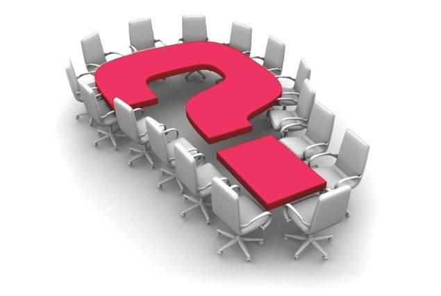 PLM是什么之二PLM产生背景