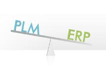 PLM和ERP如何在产品开发中取得均衡?