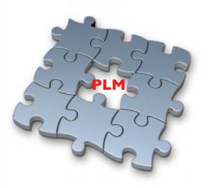 PLM与PDM、CRM、SCM、ERP之间的关系