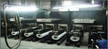 清软英泰签约常熟化纤设备厂