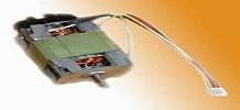 清软英泰签约常州市多维电器有限公司