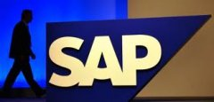 SAP在台湾推产品生命周期管理PLM软件