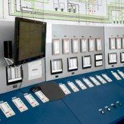 PLM石油和天然气设备行业解决方案