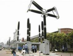 电子电气行业PDM/PLM解决方案之平高电气