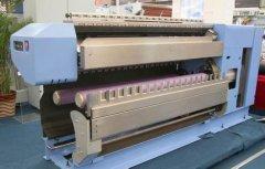 tipdm开创郑州纺机的未来