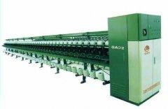 PDM与Pro/E的集成应用之宏大纺织
