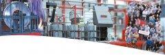 爱协林热处理系统PLM项目