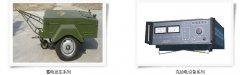 军工行业PDM、PLM项目之四三二八厂