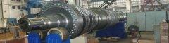 大型机械行业PDM、PLM项目