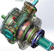 PDM系统与三维CAD软件集成方法研究