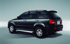 PLM:汽车行业解决方案之建立一个共同的车辆数