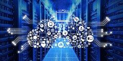 制造业PLM产品数据信息化管理