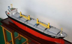 船舶产品信息模型与PDM系统