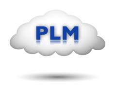 中国制造2025PLM未来发展趋势