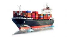 船舶行业PDM产品结构与配置管理解决方案