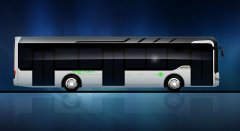 PDM客车并行设计系统解决方案