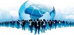 PDM的人力资源管理解决方案