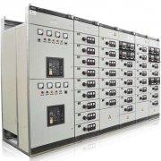 电气行业PDM解决方案