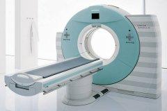 医疗设备行业PLM解决方案