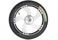 轮胎PLM配方管理成功案例