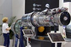 航空行业的PLM系统应用需求分析