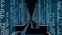 工业大数据安全机制MES系统解决方案