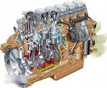 柴油机企业MES系统需求分析