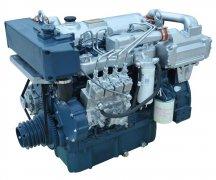 柴油机企业MES具体设计方案