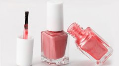 护肤品与化妆品PLM