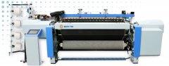PLM在纺机业中的推广应用方案